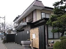 2009051902.JPG