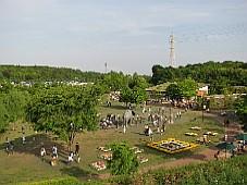 2009052824.JPG