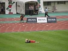 2009070115.JPG