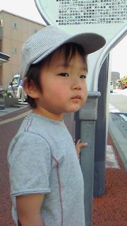 NEC_0093.jpg